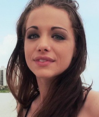Michelle Bella