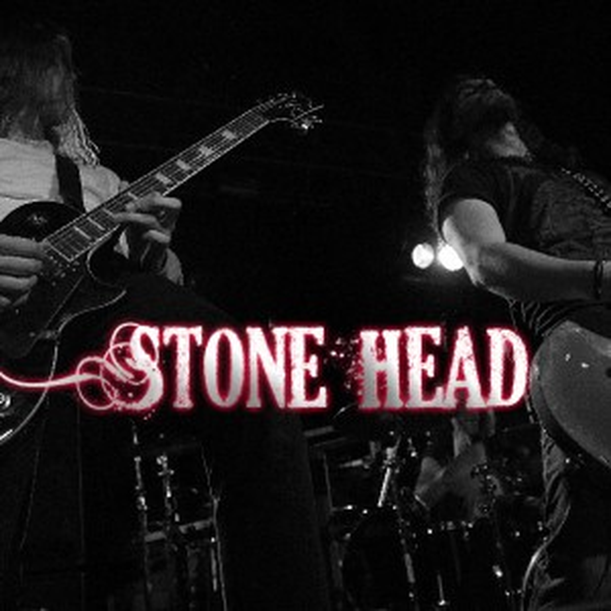 Stone Head wiki, Stone Head review, Stone Head history, Stone Head news