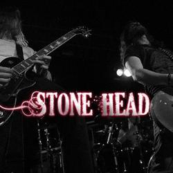 Stone Head wiki, Stone Head review, Stone Head history, Stone Head news