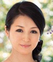 Kaori Ohashi