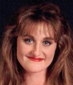 Sarah Lee-Ann Haley wiki, Sarah Lee-Ann Haley bio, Sarah Lee-Ann Haley news