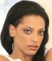 Nikki Vonn
