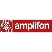 Amplifon UK