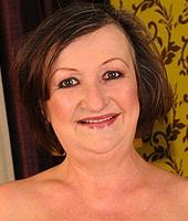 Eve Tickler
