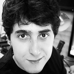 Felipe Castanhari wiki, Felipe Castanhari bio, Felipe Castanhari news