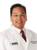 Dr. Anthony Soriano, MD