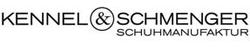 Kennel & Schmenger wiki, Kennel & Schmenger review, Kennel & Schmenger history, Kennel & Schmenger news