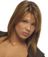 Laura Ferri