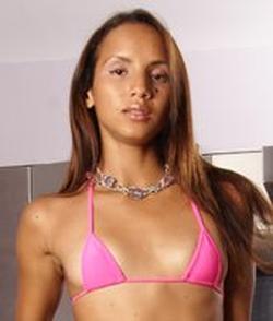 Jade Vidal wiki, Jade Vidal bio, Jade Vidal news