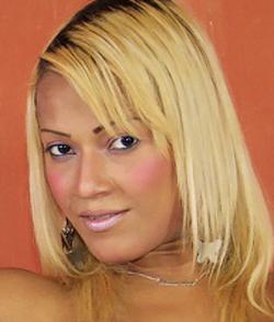 Nicolly Nogueira wiki, Nicolly Nogueira bio, Nicolly Nogueira news