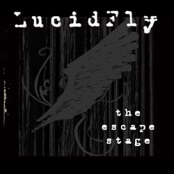 Lucid Fly wiki, Lucid Fly review, Lucid Fly history, Lucid Fly news