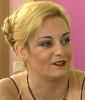 Daniela Nanou wiki, Daniela Nanou bio, Daniela Nanou news