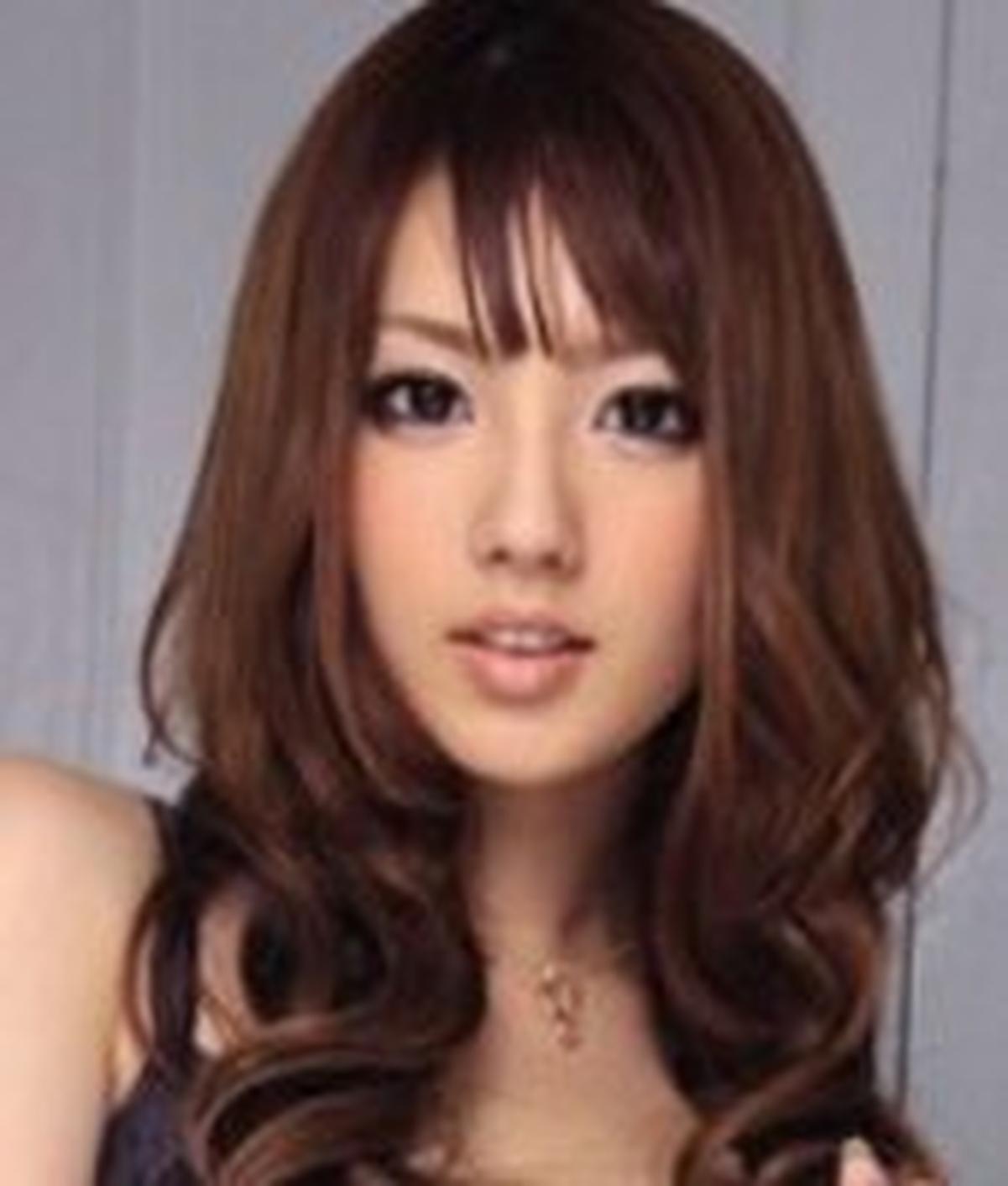 Tsubasa Amami