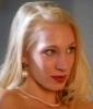 Barbie Angel wiki, Barbie Angel bio, Barbie Angel news