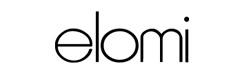 Elomi (Lingerie)