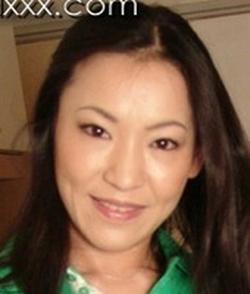 Kaori Akitsu wiki, Kaori Akitsu bio, Kaori Akitsu news