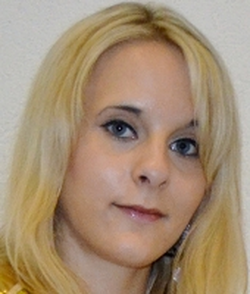 Ashlee Cox Porn
