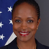 The Honorable Esther Brimmer wiki, The Honorable Esther Brimmer bio, The Honorable Esther Brimmer news