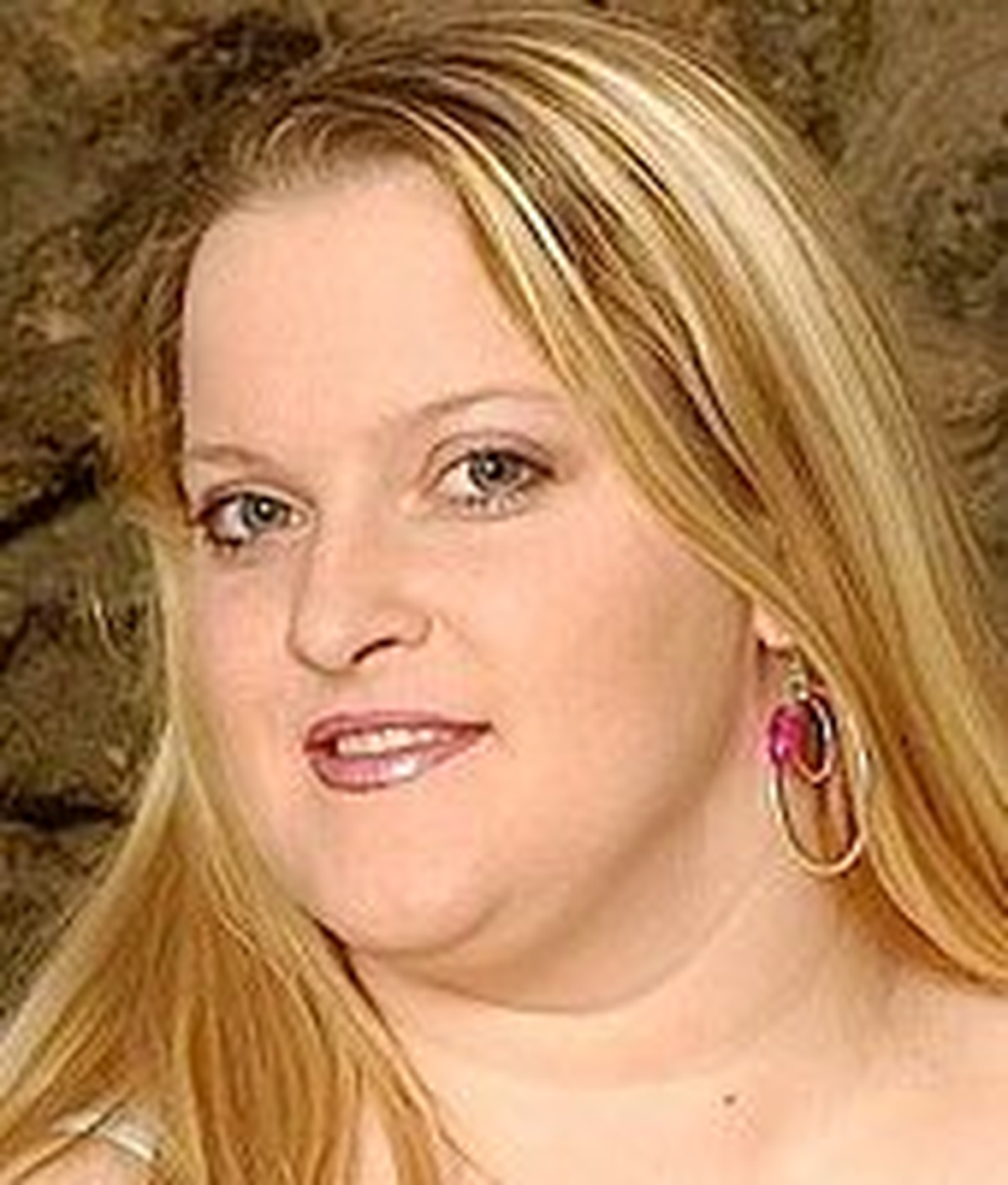 Shannon Monroe wiki, Shannon Monroe bio, Shannon Monroe news