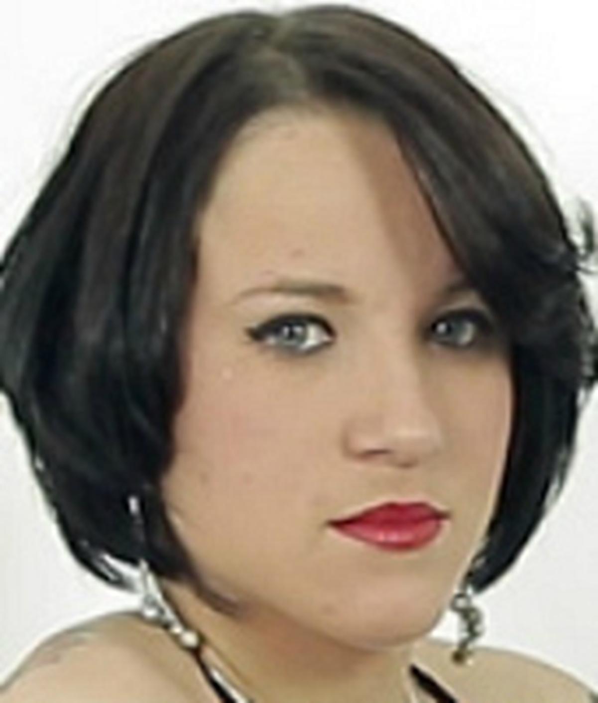 Bianca Holtz