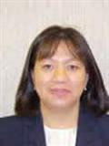 Dr. Evangeline Gimbel, MD