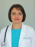 Dr. Karine Tagmazyan, MD