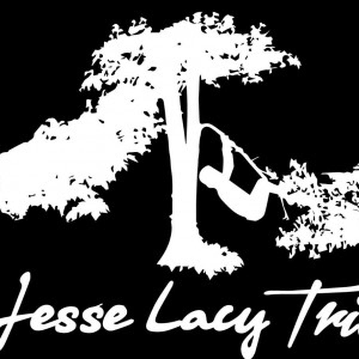 Jesse Lacy Trio wiki, Jesse Lacy Trio review, Jesse Lacy Trio history, Jesse Lacy Trio news