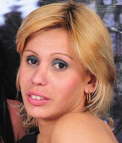 Shayene Lima wiki, Shayene Lima bio, Shayene Lima news