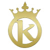 KingsBandTv