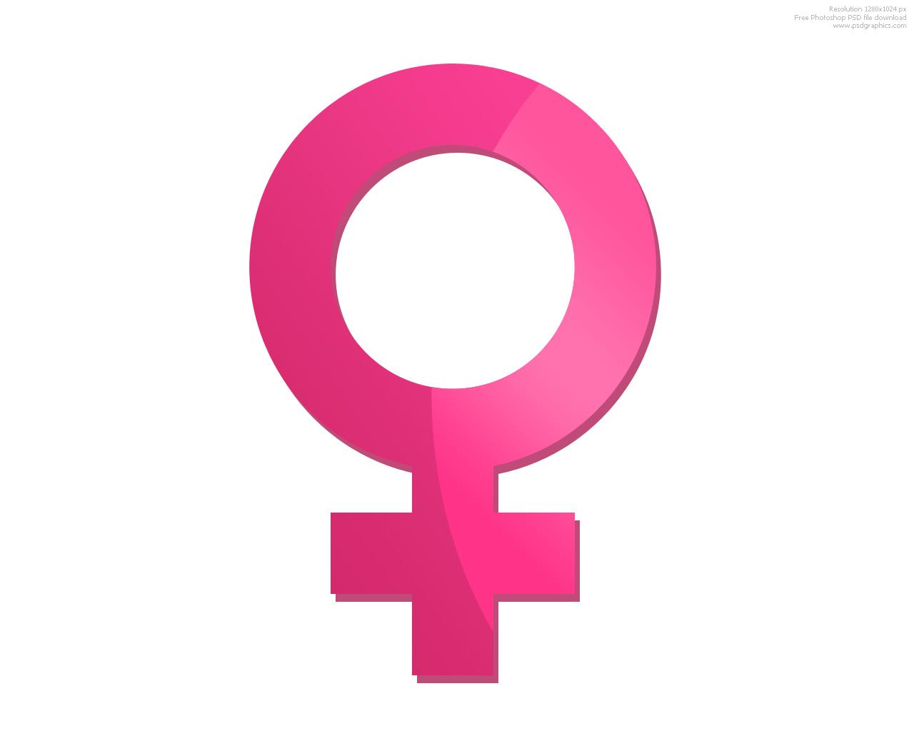 Female wiki, Female history, Female news