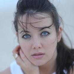 Meagan Cignoli wiki, Meagan Cignoli bio, Meagan Cignoli news