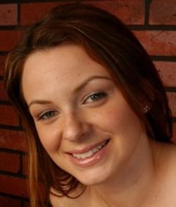 Ava Miller wiki, Ava Miller bio, Ava Miller news