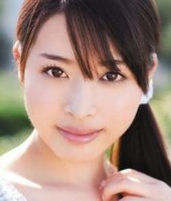 Misaki Honda wiki, Misaki Honda bio, Misaki Honda news