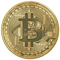 Bitcoin Cash wiki, Bitcoin Cash review, Bitcoin Cash news