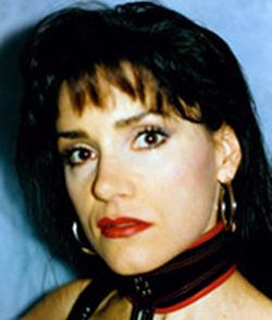 Alexis Payne wiki, Alexis Payne bio, Alexis Payne news