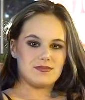 Lena Malaika