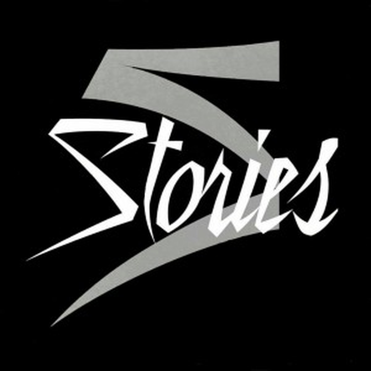 5Stories wiki, 5Stories review, 5Stories history, 5Stories news