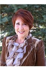 Nina McGee