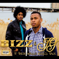 BIZZ & JG wiki, BIZZ & JG review, BIZZ & JG history, BIZZ & JG news