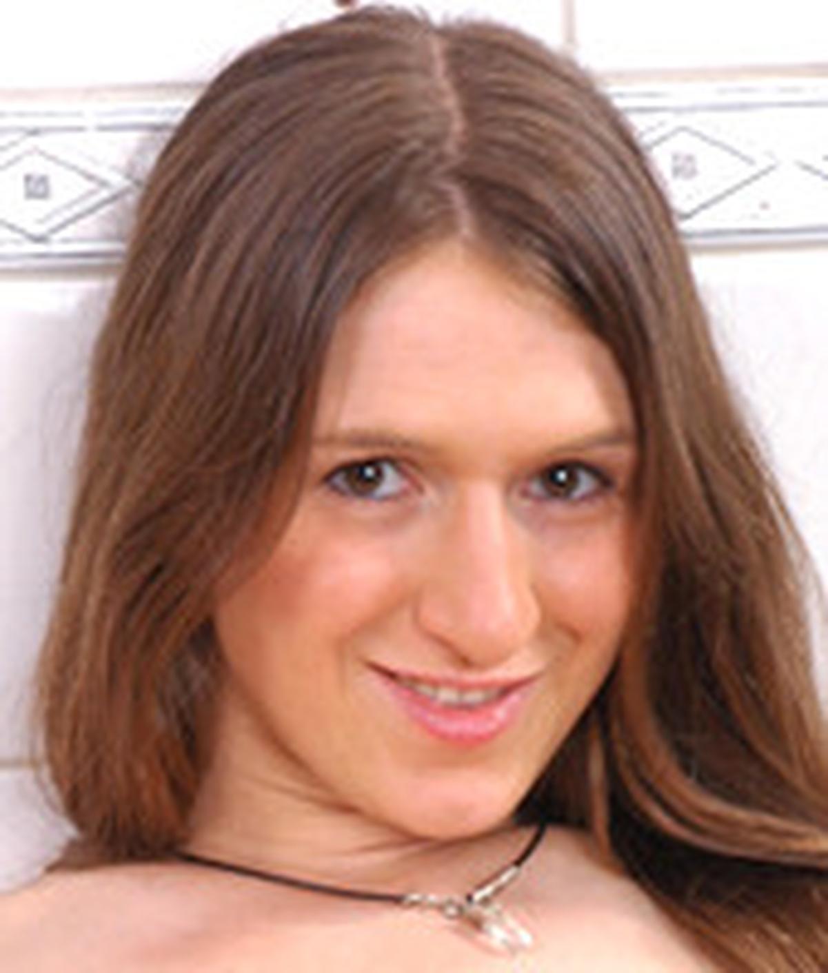 Katharina Stone