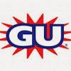 GU Channel Thailand