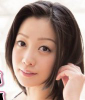 Minako Komukai wiki, Minako Komukai bio, Minako Komukai news