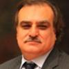Walid Irshaid wiki, Walid Irshaid bio, Walid Irshaid news