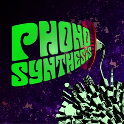 Phonosynthesis wiki, Phonosynthesis review, Phonosynthesis history, Phonosynthesis news