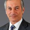 Talal Al Zain wiki, Talal Al Zain bio, Talal Al Zain news