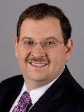Dr. Muhamad Aly Rifai, MD