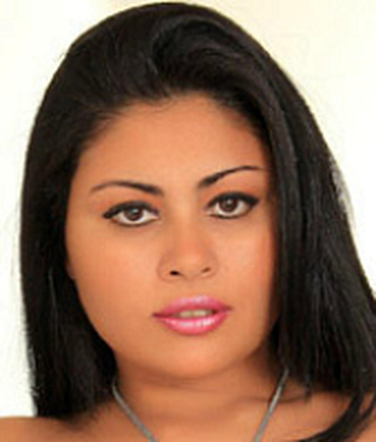 Mara Hickmann