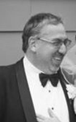 Andrew Binetter wiki, Andrew Binetter bio, Andrew Binetter news