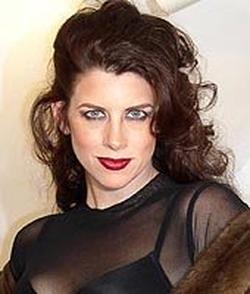 Lady Amanda Wyldefyre wiki, Lady Amanda Wyldefyre bio, Lady Amanda Wyldefyre news