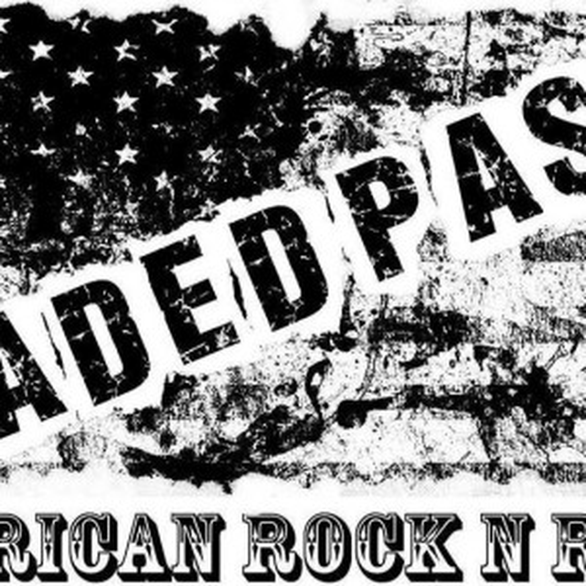 JADED PAST wiki, JADED PAST review, JADED PAST history, JADED PAST news